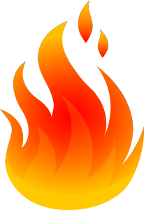 fire-clip-art-red_yellow_fire_logo